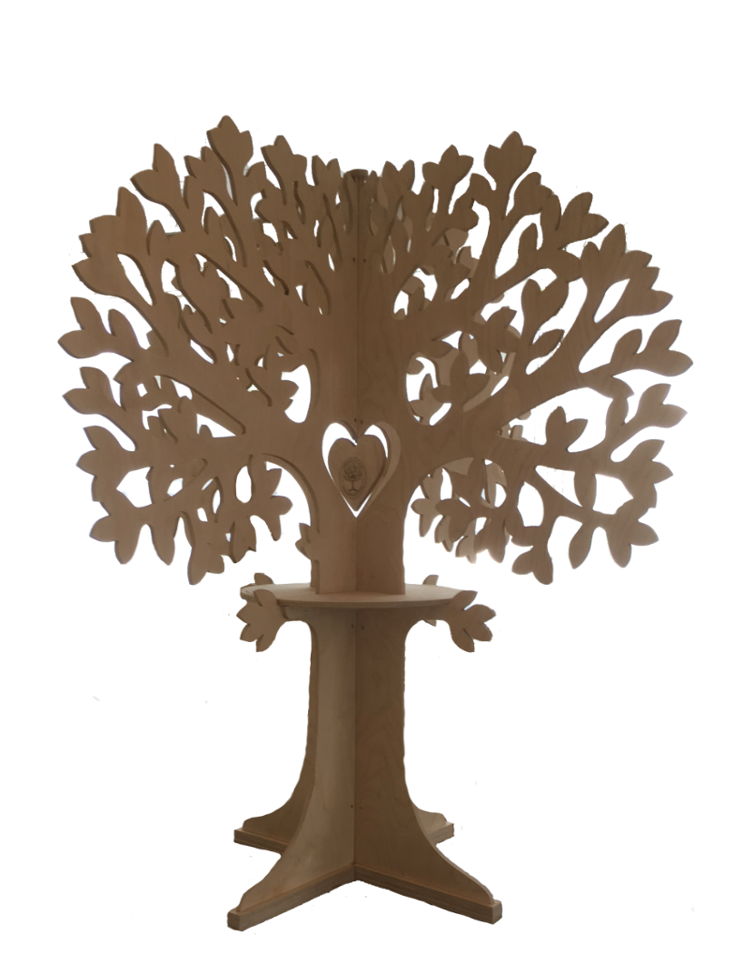 wensboom-op-maat